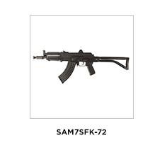 SAM7SFK-72