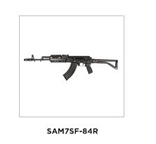 SAM7SF-84R