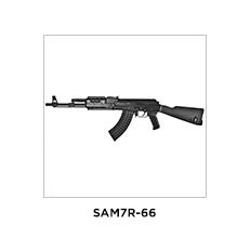 SAM7R-66
