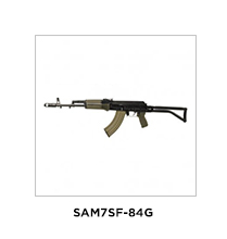 SAM7SF-84G
