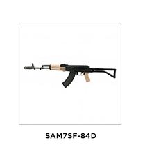 SAM7SF-84D