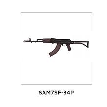SAM7F-84P