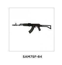 SAM7SF-84