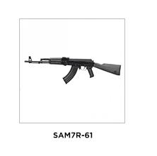 SAM7R-61