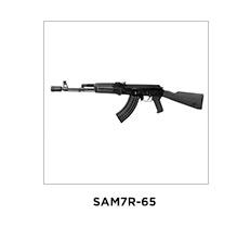 SAM7R-65
