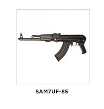 SAM7UF-85