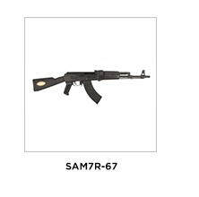 SAM7R-67