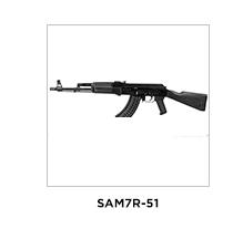 SAM7R-51