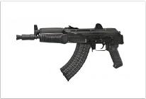 SAM7K-01
